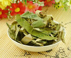 Dried Cut Natural Lotus Leaf Herbal Tea