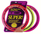 "AEROBIE PRO 13"" FLYING RING - WORLD RECORD BREAKER - 3 COLOURS AVAILABLE"