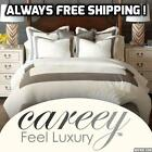 1500 Thread Count Bed Sheet Sets American Shipper, best bed sheets on eBay image