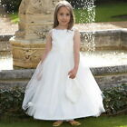 childrens ballroom dress