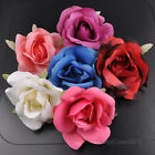 1 pc Flower Hair Band Hair Accessories 5 Color Free shipping 0337BZ