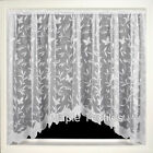 Delicate Butterfly Design net curtain jardiniere ***FREE P&P***