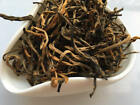 Organic Yunnan Dian Hong * Black Tea FREE SHIPPING * ON SALE *