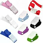 Tourniquet Medical First Aid Paramedic Buckle UK BUSINESS