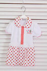 New Baby Girls princess Formal Party Dress  with matching undie at size 0.1.2
