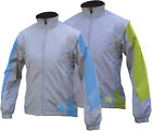 Polaris Crystal Ladies Windproof Cycling Jacket BRAND NEW
