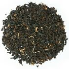 English Breakfast Premium Loose Leaf Black Tea - Chiswick Tea Co