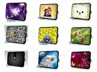 """10.1"""" Tablet PC Sleeve Case Bag Cover For Samsung Galaxy Tab GT-P7510"""