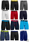 NEW MENS UNDER ARMOUR HEAT GEAR SONIC COMPRESSION SHORT BASE LAYER TIGHT SHORTS