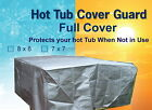 "Hot Tub/ Spa full cover   96""X96""  Sundance calspas jaccuzzi, hot springs"