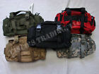 Condor 127 MOLLE Deployment Bag Butt Pack Modular Utility Accessory IFAK  Pouch