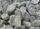 Paynes Army & Navy Sweets - Boiled Tablet Traditional Liquorice, Multiple Weight