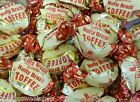 Walkers Nonsuch Toffee Loose - Nutty Brazil, Traditional Sweets, 500g,1kg,2.5kg
