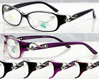 L287 Memory Plastic TR90 Reading Glasses+50+75+1+100+1.25+1.5+150+1.75+2+200+225