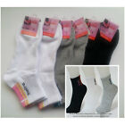 Womens shoes Lot Luxury Outdoor Sports & Casual Athletic Functional Socks Korea