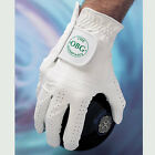 "OBG ""ALL WEATHER"" SYNTHETIC BOWLS GLOVE - LADIES RIGHT HAND. UK Postage free."