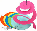 Hopefish Children's Craft: Make and Decorate Your Own Spirals: Kits for 6 or 30