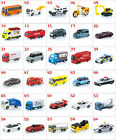 NEW Takara Tomy TOMICA Diecast Car Toy NO.01 - NO.60 Select