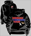 Kapuzenjacke Norwegen Norway Fishing Tour Angler Reise Angelurlaub T-Shirt 113