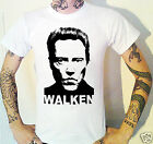 Christopher Walken original design T-Shirt Deer Hunter Dogs Of War