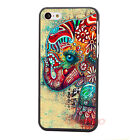 Charming Cute Naughty Elephant Hard Back Case Cover Skin For iPhone 5C