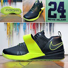 3212864730424040 1 Nike Zoom Revis   White   Reflective Silver