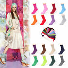 Roll Top Ankle Women Socks Lady Cute Colorful Design Korea Fashion Casual Socks
