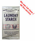Kershaw's Traditional Laundry Starch Powder 200G