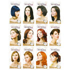 RICHENNA Color Cream  Hair Dye Color,  Korean cosmetic