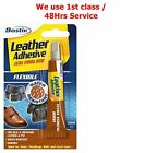 Bostik Leather Glue Adhesive