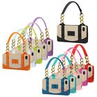 Fashion 3D Wristlet  Handbag Silicone Soft Case Cover Skin For iPhone 4 4G 4S