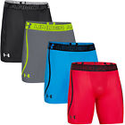 New Under Armour Mens HeatGear ArmourVent Compression Shorts Base Layer S,M,L,XL