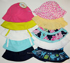 Circo Baby Toddler Spring Summer Sun Beach Hat OR UV Sunglasses Lot~Boy Girl Kid