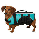 Guardian Gear Aquatic Pet Preservers Quality Dog Life Safety Jackets All Sizes