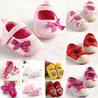 20 kinds of new baby shoes size 0-18 months anti-slip soft fit girls toddlers