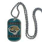 NFL Team Dog Tag and Free Shipping!