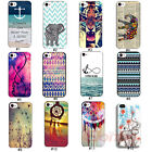 New Pretty Charming Colorful Cute Hard Back Case Cover Skin For iPhone 4 4G 4S