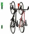 Cycloc Endo Vertical Bike Cycle Bicycle Wall Mounted Storage Hangar Rack System