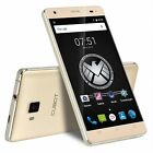 CUBOT ECHO Android 6.0 2GB 16GB 3G Smartphone 5