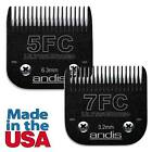 Andis Ultra Edge + High-Quality Blades Specifically Designed Cutters Made In USA