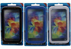 6 Meter Waterproof Touch Protective Case Cover for Samsung Galaxy S5 V i9500