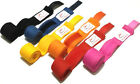 Robust inner Boxing Hand Wraps Bandages Punch Bag  MMA Wrist Palm Straps Cotton