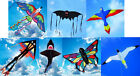 BEST SELLING KIDS KITES. CHILDRENS KITES. EASY TO FLY. SINGLE LINES