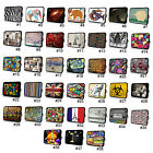 "11-12.1"" Ultrabook Laptop Soft Sleeve Case Bag Cover For MacBook Air Acer Dell"