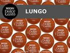 DOLCE GUSTO - Lungo Coffe Capsules - Nescafe - Large of coffee