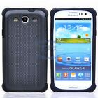 New Shock proof Defender Case Cover For Samsung Galaxy S 3 III i9300 - 3 Colors