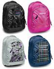 JanSport Essence laptop Backpack, school Bag, rucksack, unisex, mens, womens