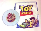Toy Story Toys Bag & Frisby, Gift Item, Sealed In Packing (B4U)
