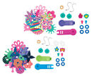 Cool Create Bloom Pops Theme Pack - Rock Pops or Sweet Pops NEW 2014