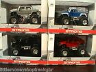 "Rc- Monster Truck "" MINI Hummer"" 1: 64 in 4 Varianten"